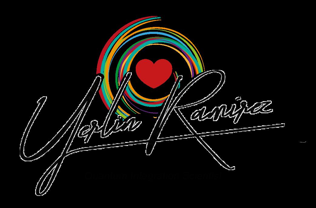 Yerlin Ramirez Logo